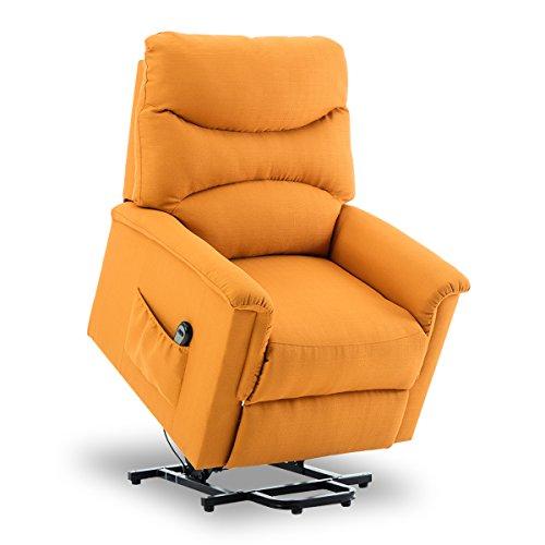 BONZY Lift Recliner Power Lift Chair