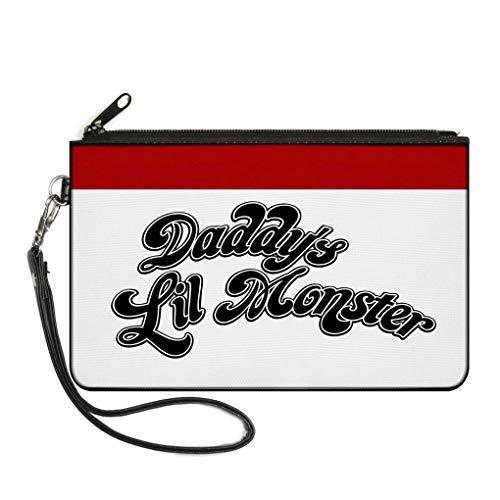 41YqJKea7LL Harley Quinn Purses