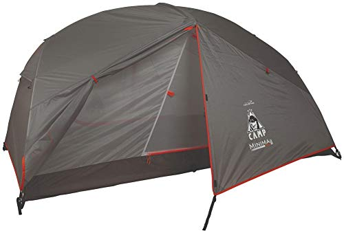 CAMP Minima 2 Pro - Tente