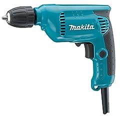 Makita 6413 Perceuse 450 W