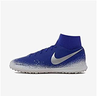 Chuteira Nike Phantom Vision Club DF TF