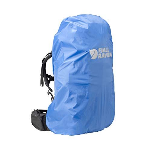 Fjällräven Unisex-Adult Rain Cover 16-28 Sports Backpack, UN Blue, One Size