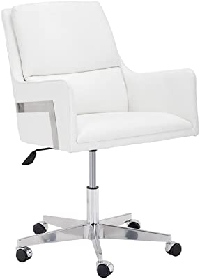Tremendous Amazon Com Ikea Patrik Swivel Chair Kitchen Dining Inzonedesignstudio Interior Chair Design Inzonedesignstudiocom