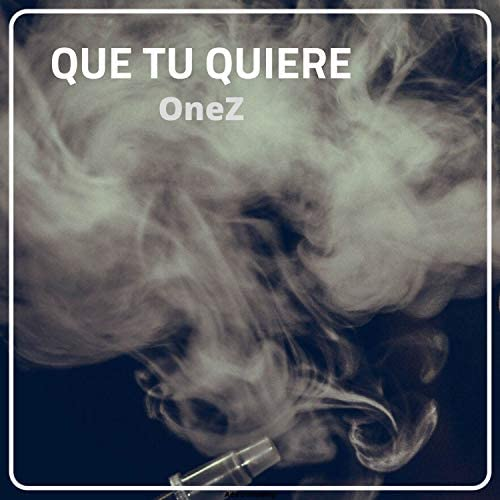 The Onez
