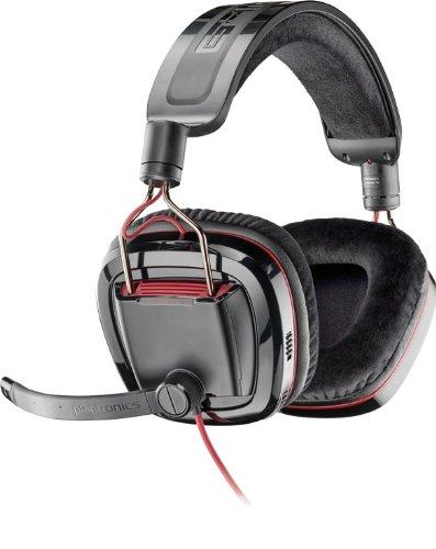 GameCom 780 Micro headset