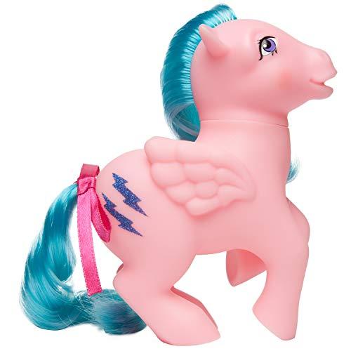 My Little Pony My Unicorn & Pegasus Collection - Feuerfliegen-Pony, Mehrfarbig, B07HL5B289 35247
