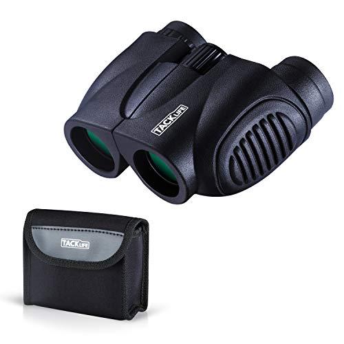 Yaasier – Los prismáticos de visión nocturna baratos
