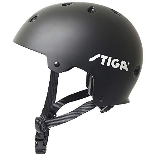 Stiga Helm