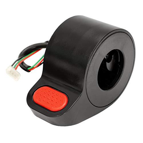 M365Lyon - Acelerador para patinete eléctrico Xiaomi M365 Pro y Pro2