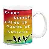 Top 25 Best Thing Coffee Mugs