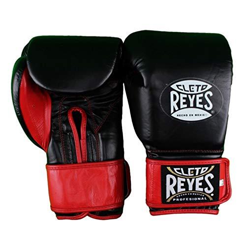 Cleto Reyes Extra Padding Boxing Gloves