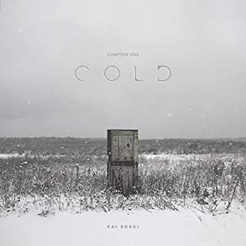 Chapter One / Cold
