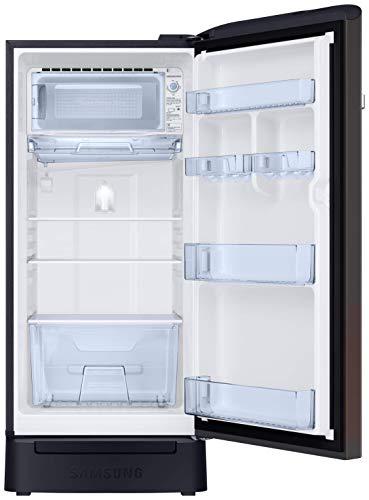 Samsung 198 L Refrigerator
