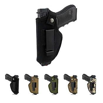 Best airsoft gun holster Reviews