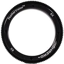 shrewd lens