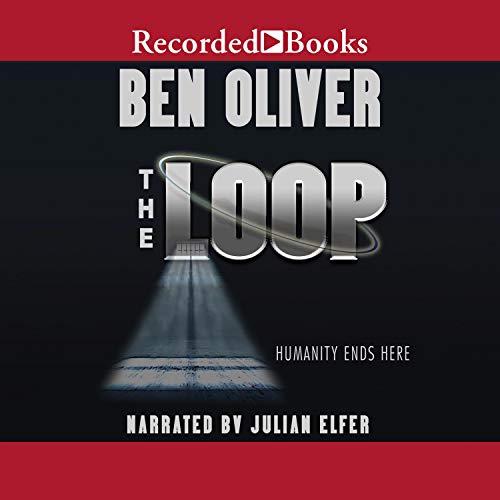 The Loop cover art