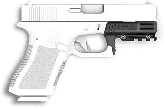 Best glock 19 rail accessories Reviews