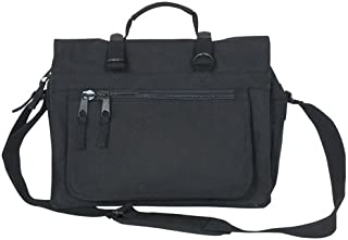 Fox Outdoor Products The Ivy Leaguer Bag