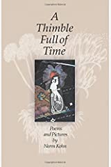 A Thimble Full of Time Paperback