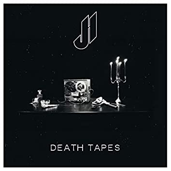 Death Tapes