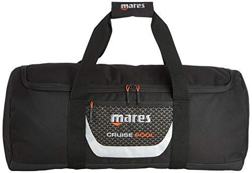 Mares Bag Cruise Pool Unterwasser Shorts, Mehrfarbig, Einheitsgröße