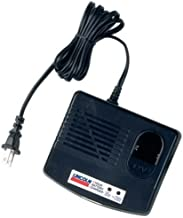 Best lincoln 12v battery charger Reviews
