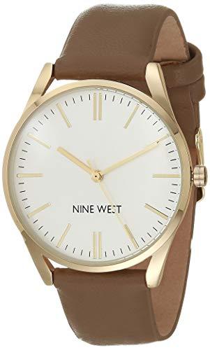 Ver Relojes marca Nine West