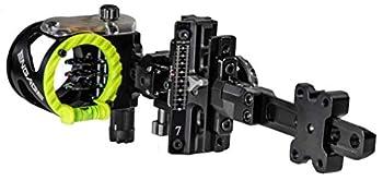 CBE Engage Hybrid 3 Pin .019