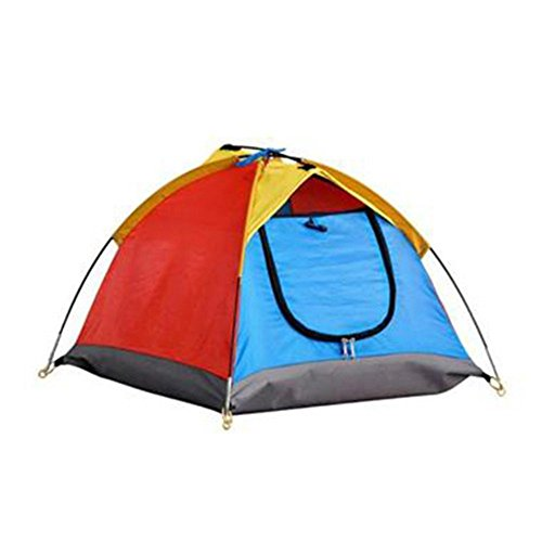 GigaTents Mini Dome Toy Tent
