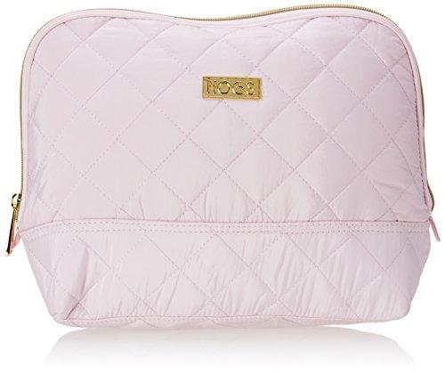 Moos Rose Beauty Bag Kulturtasche Kulturbeutel Kinder Waschtasche Tasche