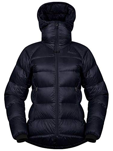 Bergans Slingsby Down Jacket Women - Daunenjacke