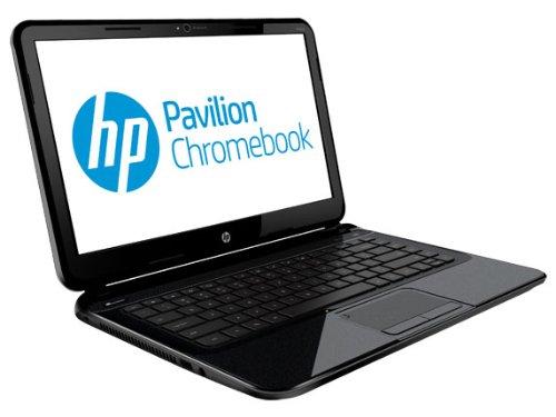 HP Pavilion 14-C070SG E1A00EA - Portátil