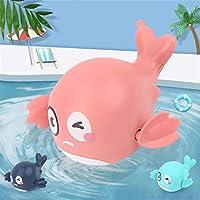ベビーバスおもちゃバスタブおもちゃ浮遊水浴浴シャワーおもちゃウォータースカートおもちゃのおもちゃの柔らかい素材のシャワーのおもちゃ,A