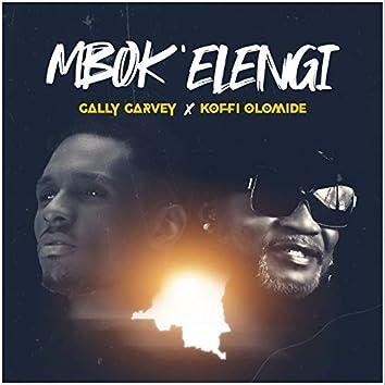 Mbok'Elengi (feat. Koffi Olomide)