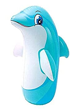 Best dolphin punching Reviews