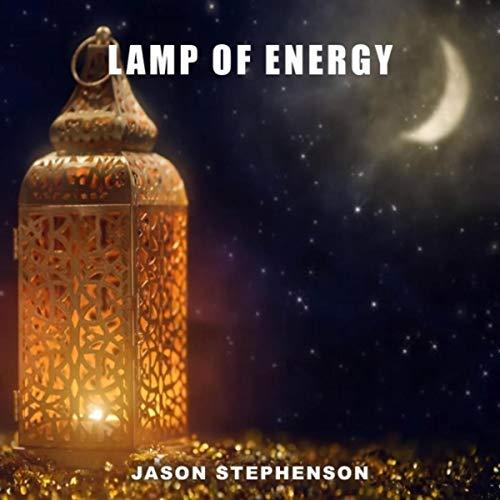 Lamp of Energy