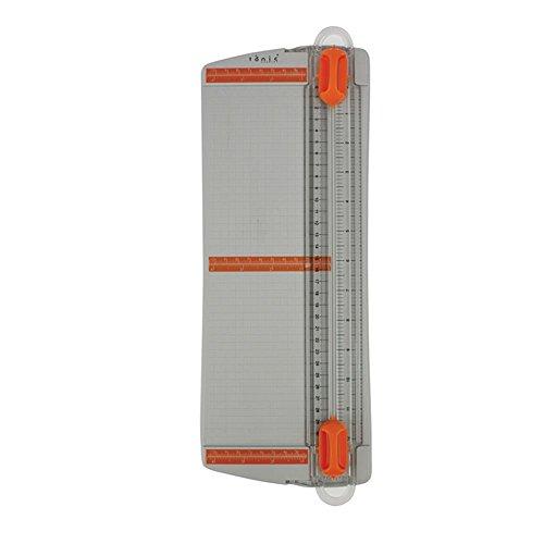 Tonic Studio's Usa Inc Advantage V-Blade Paper Trimmer
