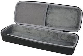 co2crea Hard Travel Case for John Frieda Hair Hot Air Brush 1 or 1.5 inch