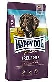 Happy Dog Supreme Irland Comida para Perros - 1000 gr