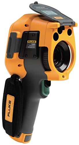 Fluke Wärmebildkamera 320 x 240, -20.+1200 °C