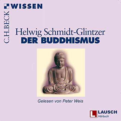 Der Buddhismus Titelbild
