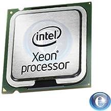 SLASB - New Bulk Quad-Core Intel Xeon Processor X5450 (3.00GHz, 120 Watts, 1333 FSB)