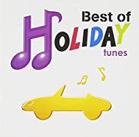 Best of HOLIDAY tunes