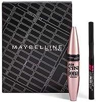 Maybelline New York Mascara Ciglia