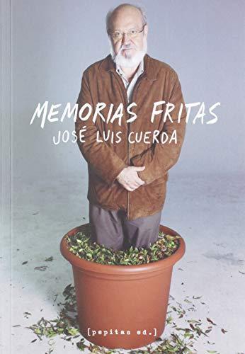 Memorias fritas: 20 (Vidas)