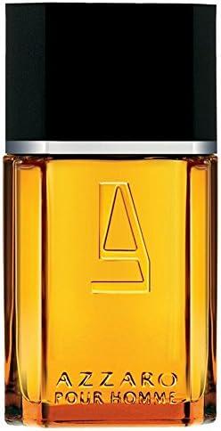 Azzaro Perfume - 50 ml