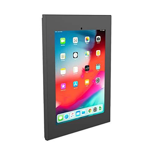 091-3141 Soporte para Tablet iPad Pro 12.9' Generación 3, Negro