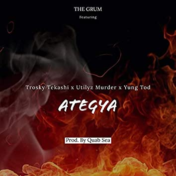 Ategya