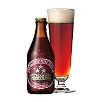金しゃちビール ミツボシビール ウインナースタイルラガー