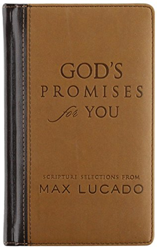God's Promises for You